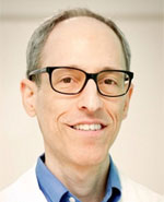 Barry Kuttner, MD, PhD